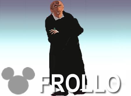 File:Frollo.jpg