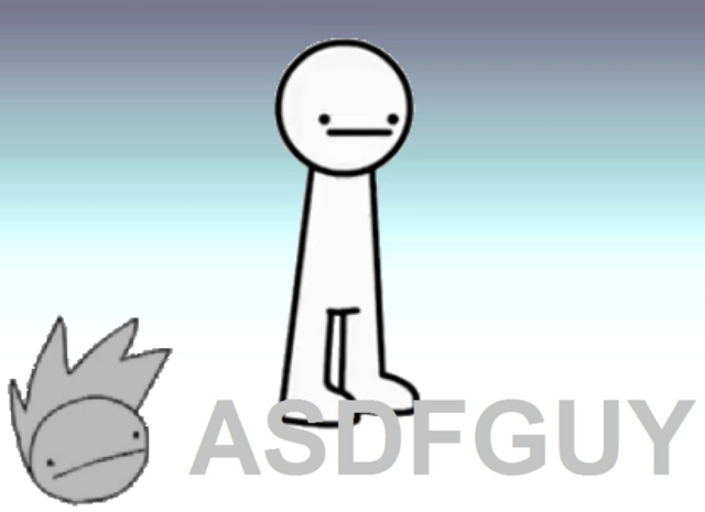 File:ASDF Guy.png