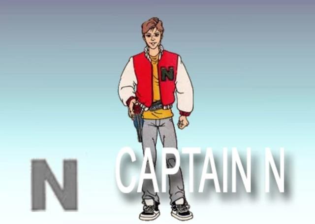 File:Captain N.png