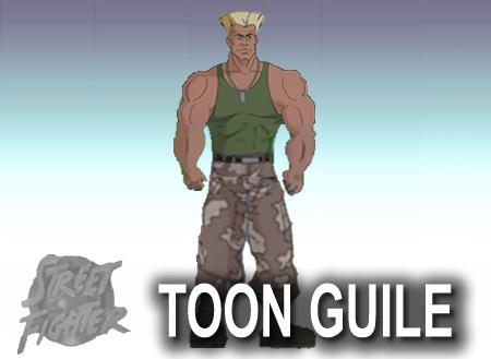 File:Toon Guile.jpg