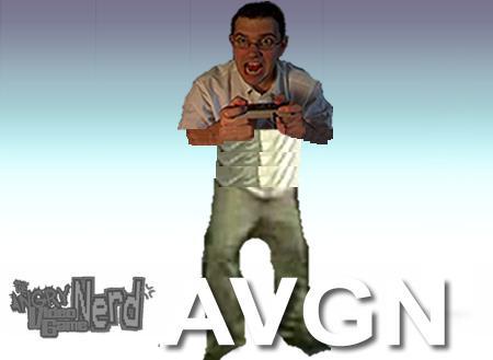 File:AVGN.jpg