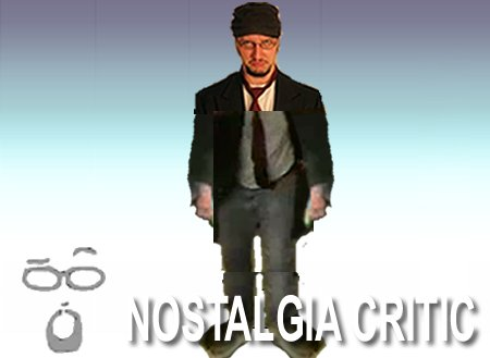 File:Nostalgia Criticjpg.jpeg