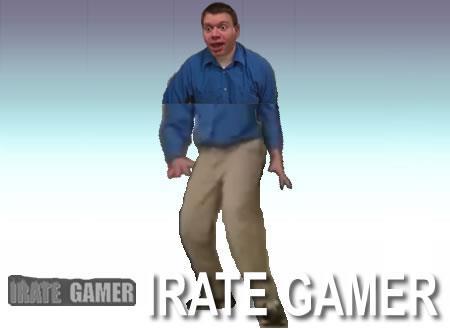 File:Irate Gamer.jpg