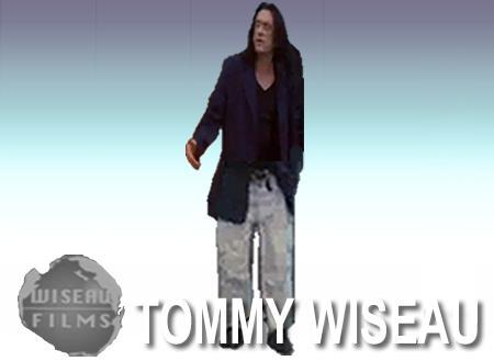 File:Tommy Wiseau.jpg