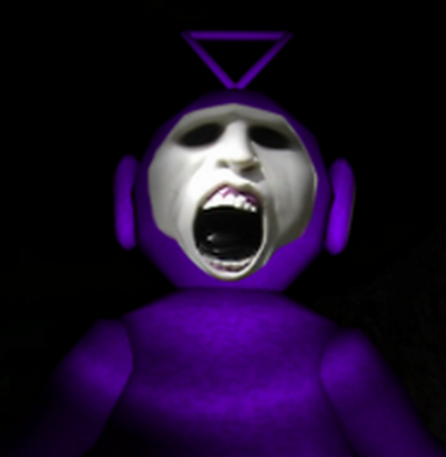 File:Slendytubby Tinky Winky.PNG