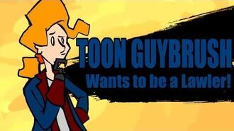 Super Smash Bros Lawl Nova Moveset Toon Guybrush