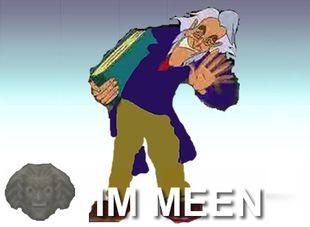 File:I M Meen.jpg