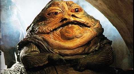 File:Jabba the Hutt is one heck of pumped beach ball that smells like rotten tuna.PNG