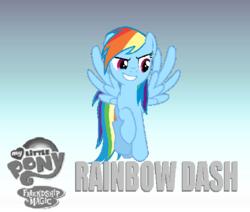 File:Rainbow Dash bg 2.png