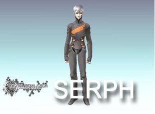 File:Serph.jpg