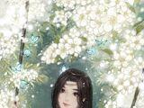 Gu Xiaoxue