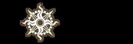 Жнец иконка