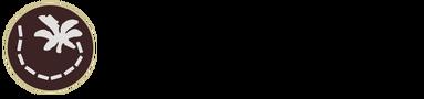 Карта ресурсов
