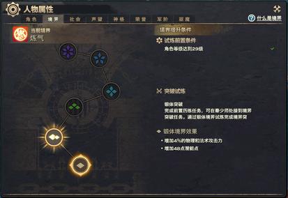 CW-tab02