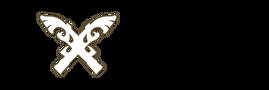 Стрелок иконка