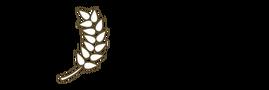 Травы иконка