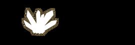 Руда иконка