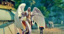 WingedOnes1
