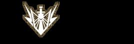 Страж иконка