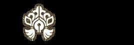 Друид иконка