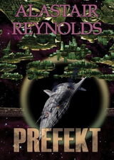 Translations of the Revelation Space series