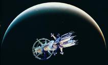 Revelation Space slider