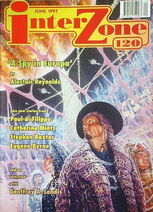 Interzone 120