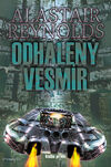 Revelation Space vol 1 (Czech edition by Nakladatelstvi Triton)