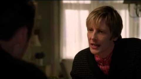 "Nolan and Emily Amanda Scenes - REV 2x15 ""Retribution"" (Part 1)"