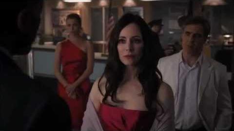 "Revenge 1x16 ""Scandal"" Sneak Peek"