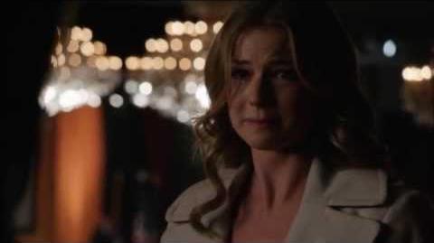 """Revenge 2x22 - Amanda tells Jack the truth - """"I'm Amanda Clarke"""""""