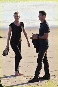 Emily und Ben 5