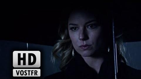 Revenge 2x15 Promo 2 VOSTFR (HD)