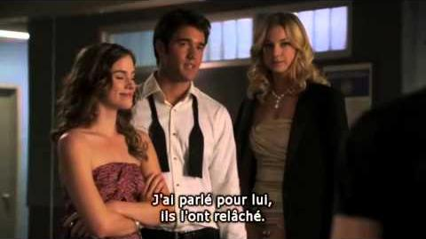 Jack and Emily scene - 1x05 VOSTFR
