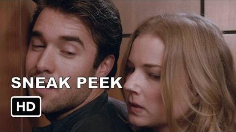 Revenge - Episode 407 'Ambush' Sneak Peek 1
