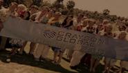 Grayson Global 1992