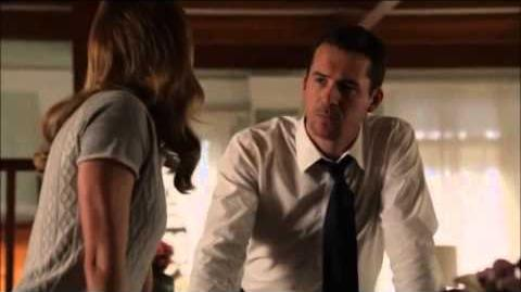 Revenge 2x15 Emily & Aiden
