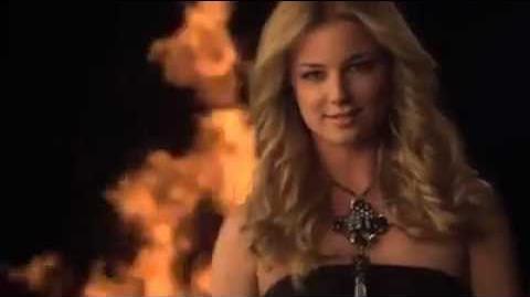 """Revenge 1x16 """"Scandal"""" Promo-0"""