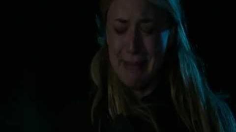 """Revenge 1x21 """"Grief"""" Sneak Peek (2)"""