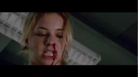 "Revenge 1x21""Grief"" Promo"