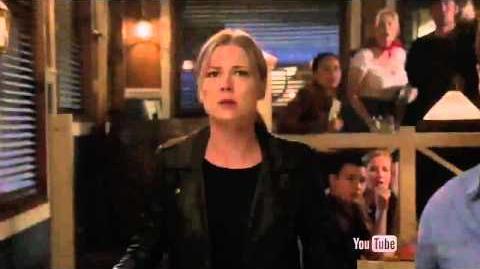 Revenge season 3 episode 22 promo season finale-2