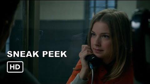 Revenge - Episode 422 'Plea' Sneak Peek 1