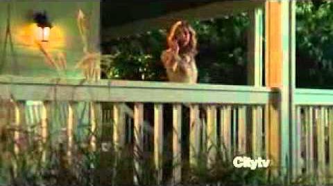 """Nolan and Emily Amanda Scenes - Revenge 1x09 """"Suspicion"""""""