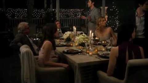 """Revenge 1x14 """"Perception"""" Sneak Peek"""