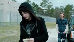 Emily und Nolan 1