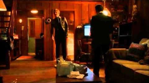 Revenge 2x16 Jack & Nolan