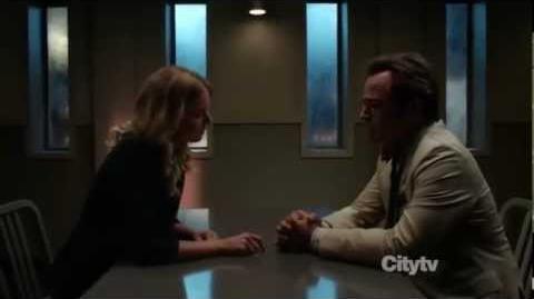 Desperate Revenge - End of 2x07