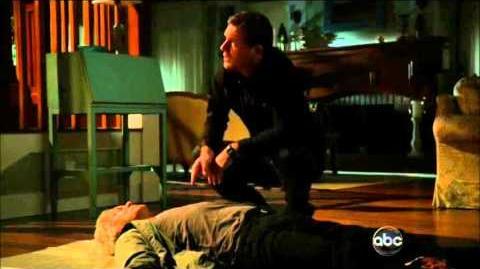 Revenge 2x03 Aiden Mathis scenes (7)