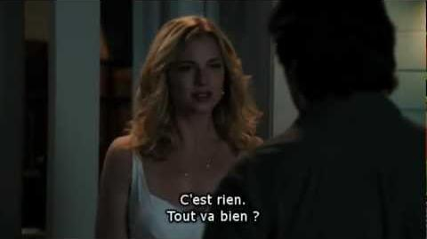 Jack and Emily All Scenes - 1x09 VOSTFR (HD)
