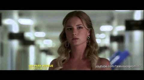 "Revenge 2x04 Promo - ""Intuition"" (HD)"